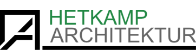 Hetkamp Architektur
